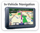 in-vehicle-navigation